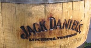 JD-Brand-Closeup