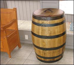 barrel03