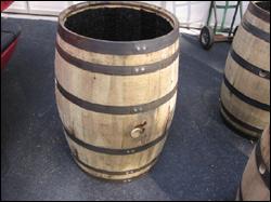 barrel06