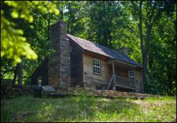 cabin_new